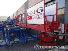 2011 ENG CRANES ETC 50