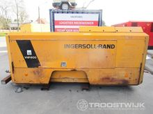 1995 Ingersoll Rand VHP 400 W C