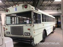 1987 American Transportation Co