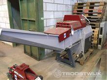 2016 BGU KSS300 Chain saw blade