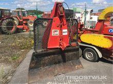 Igland 6601 Groundbreaker