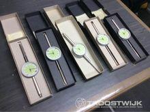 Dynamometers (5x)