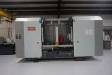 2011 NT 4250CG / 1500Z 2032