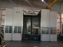 2004 Union KCX 130 232