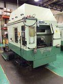 2000 Topper TMV-510 + APC 309