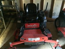 Used 2004 Gravely 25