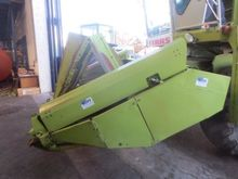 Used 1995 CLAAS in M