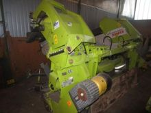 2006 CLAAS Conspeed 6-75 FC 6-r