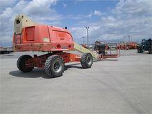Used 2003 JLG 400S i