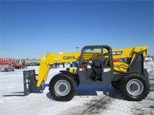Used 2005 GEHL RS6-4