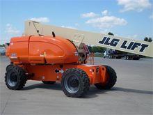 Used 2006 JLG 800S i