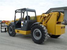 Used 2008 GEHL DL11L