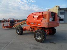 Used 2006 JLG 400S i