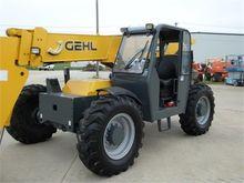 Used 2007 GEHL RS8-4