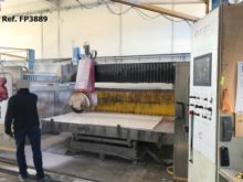 Used Plate Saw Wall Saw for sale  Harwi equipment & more | Machinio