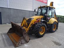 Used 2003 Terex 960