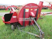 MILLER PRO 1060 II