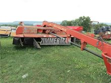 Used HOLLAND 1431 in