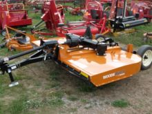 Used 10 Foot Mower For Sale New Holland Equipment Amp More