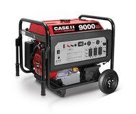 2016 CASE MC9000ER
