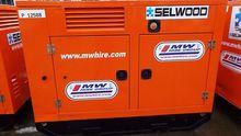 Selwood S100