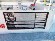 Western 2000L