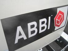 ABBI WESTERN 950L