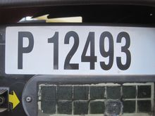 2007 jlg 510aj