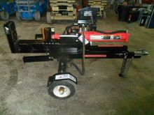 Used Road Tow Vertic