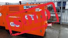 Selwood S150