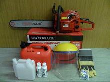 Pro Plus ZM5200-20