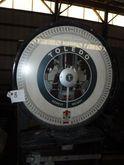 Toledo Scales #186512
