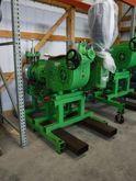 Pulsa 9490 Metering Pump #18651