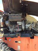 JLG Lift 600SJ (used surplus) #