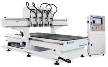 Quick CNC K60 MT - DT