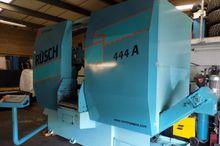 Scortegagna Rusch 444A