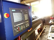 Used TORNOS ENC16 in