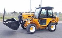 Used 1997 MATBRO TS2