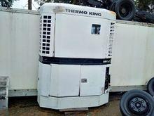 Thermo King SB-II cooler