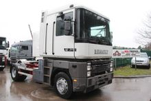 Used 1997 Renault Re