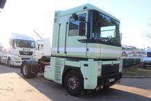 Used 1997 Renault MA