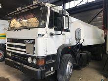 1990 DAF 2700 ATI