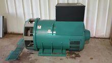 Cummins Newage 750KW Generator