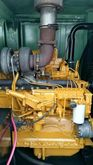 SULLIVAN 900H Air Compressor