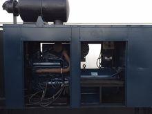 Used S&S 335KW Gener