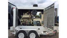 Kohler 350KW Generator Set