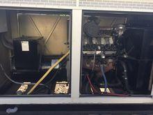 Stateline 100KW Generator Set