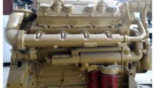 CATERPILLAR G3408 Engine
