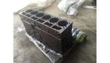 Caterpillar 3406 Engine