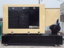 Kohler 275KW Generator Set